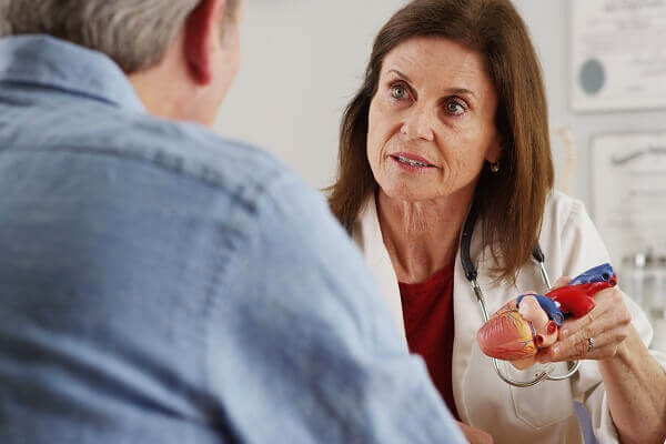 cardiologists medicare fraud